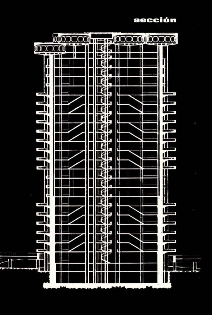 1. torres blancas2