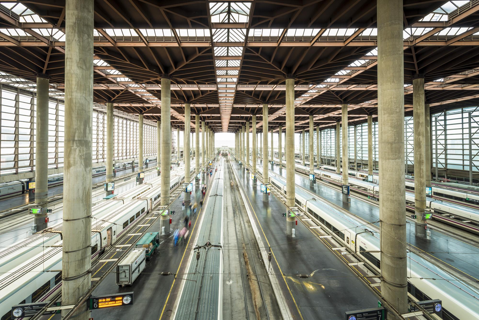 20130929-085022-Editar-Editar-Estacion de Atocha