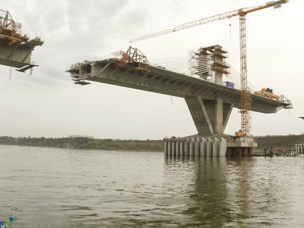 Danubio-20