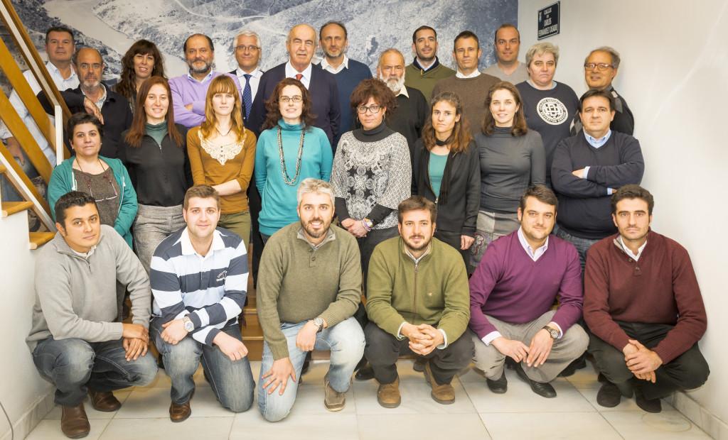 20140331-CFCSL_Fotos_Equipo-006-Editar