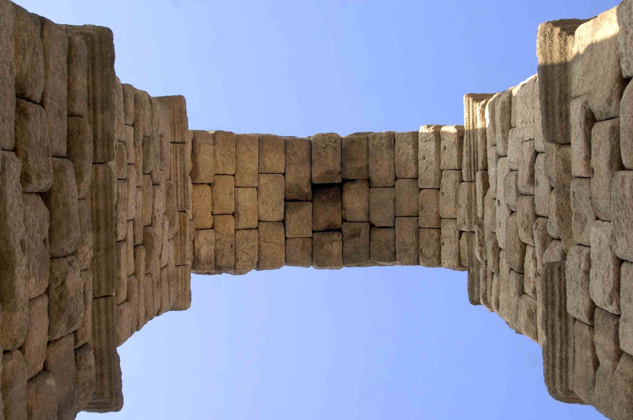 Acueducto-de-Segovia2