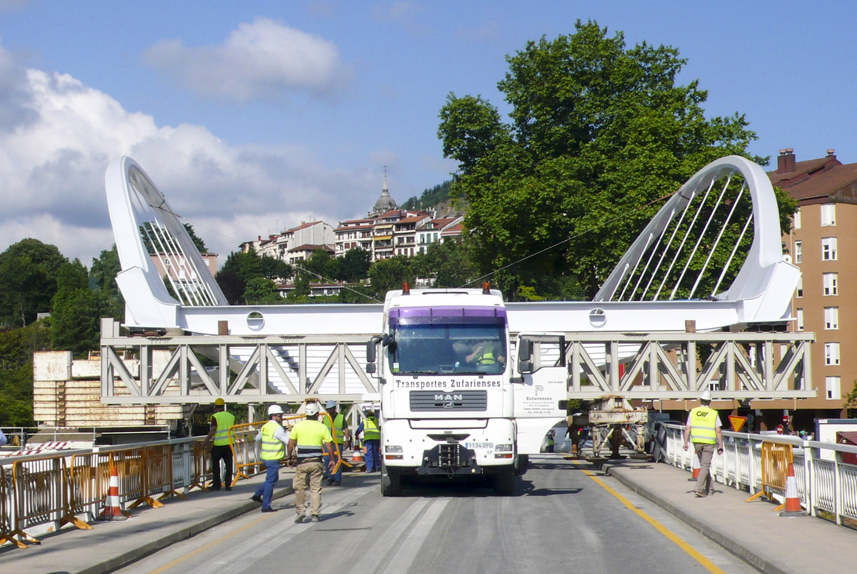 Puente_Karabel1