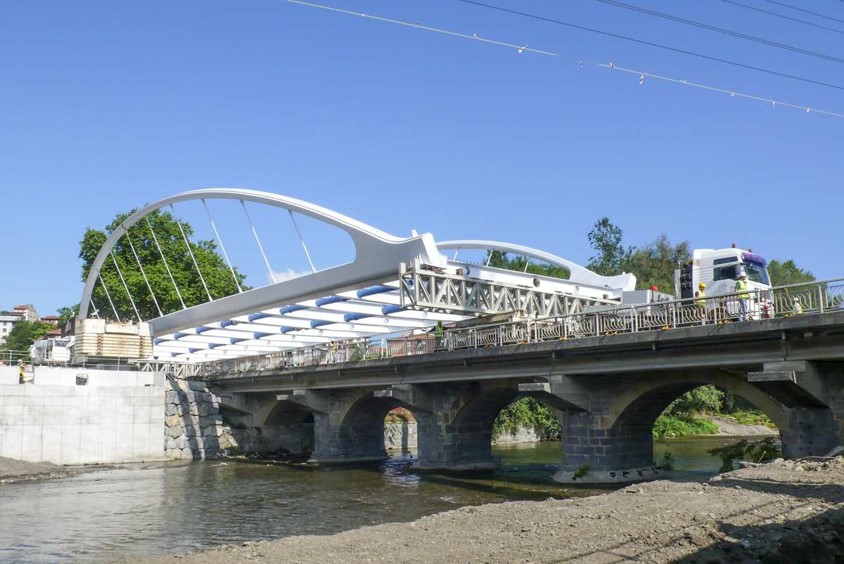 Puente_Karabel2