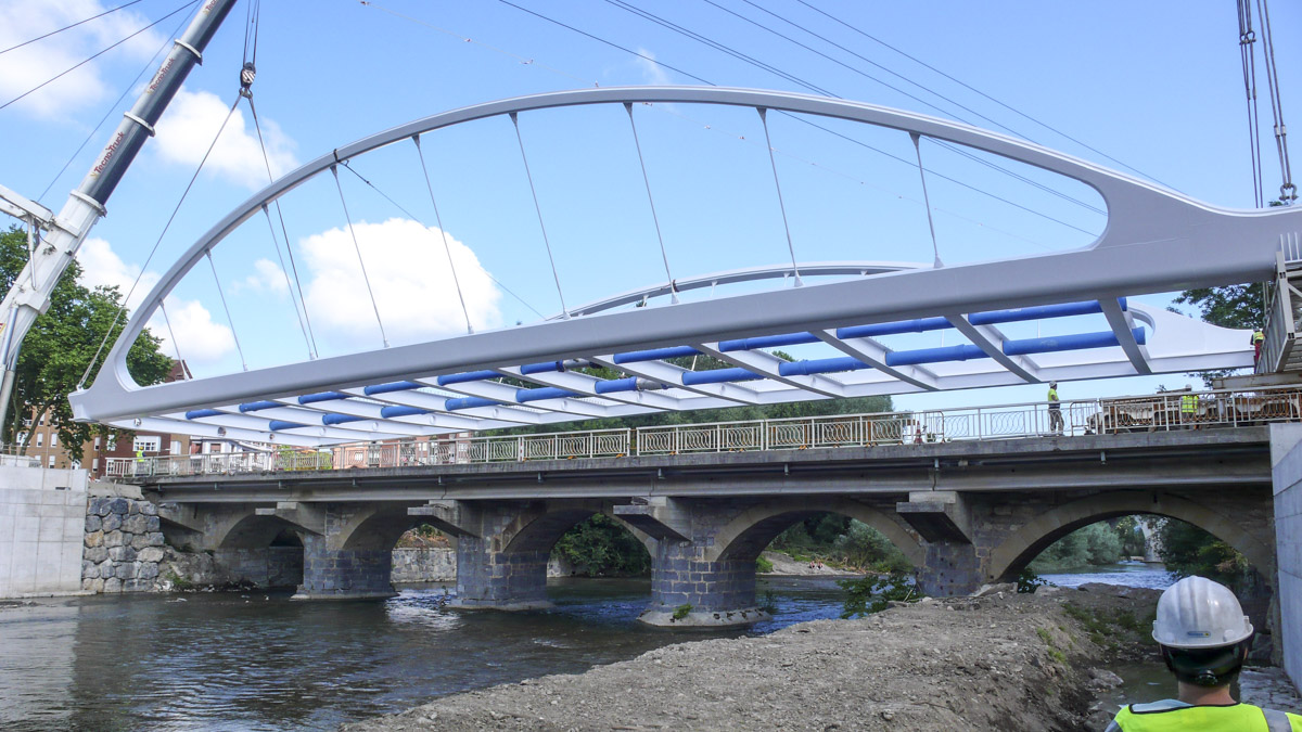 Puente_Karabel3