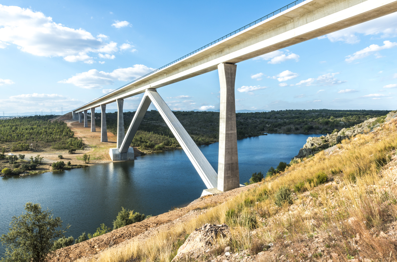 20141001-174827-CFCSL_Viaducto_del_Tera_Zamora-Editar