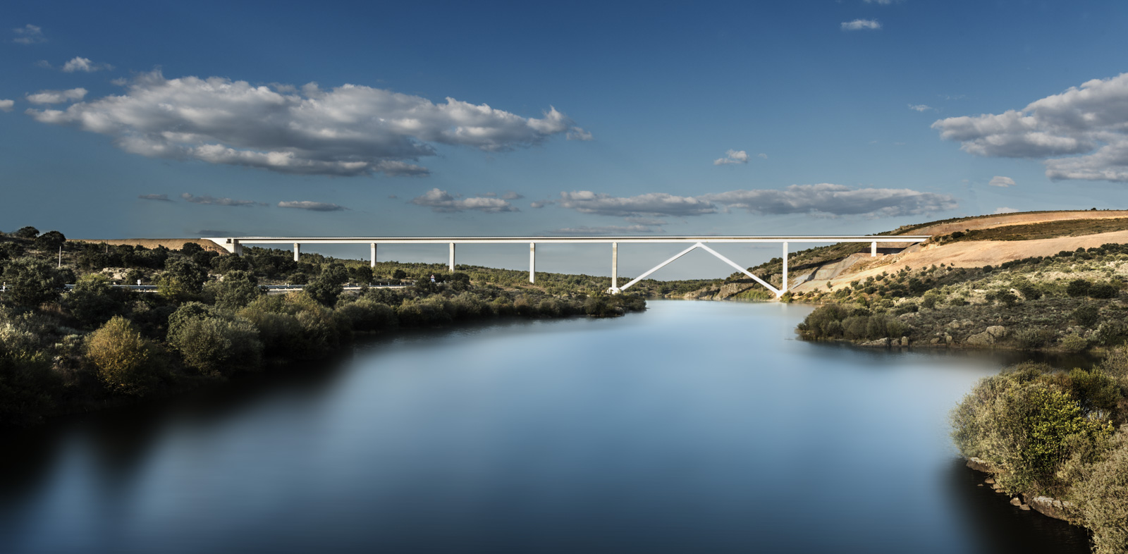 20141001-183850-CFCSL_Viaducto_del_Tera_Zamora-Editar-Editar-Editar