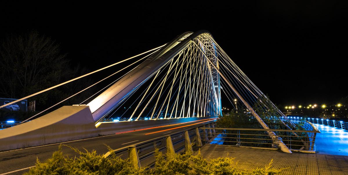 20141130-220258-Logroño-Puente-Sagasta-Editar