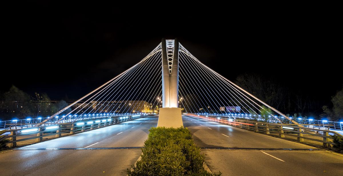 20141130-222834-Logroño-Puente-Sagasta