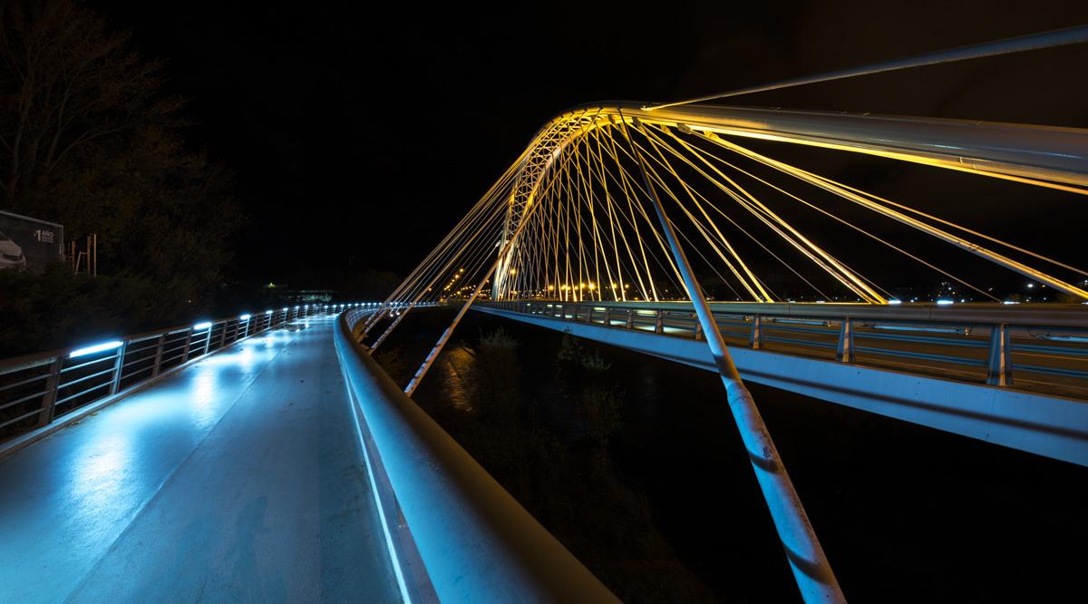 20141130-223613-Logroño-Puente-Sagasta-Editar