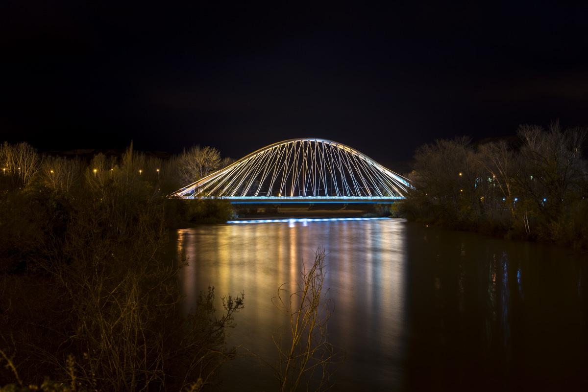 20141130-231911-Logroño-Puente-Sagasta