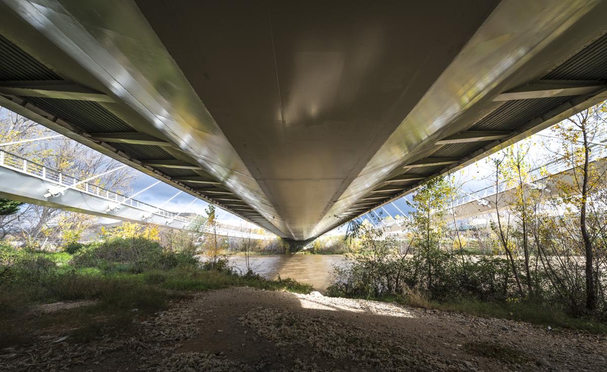20141201-134100-Logroño-Puente-Sagasta