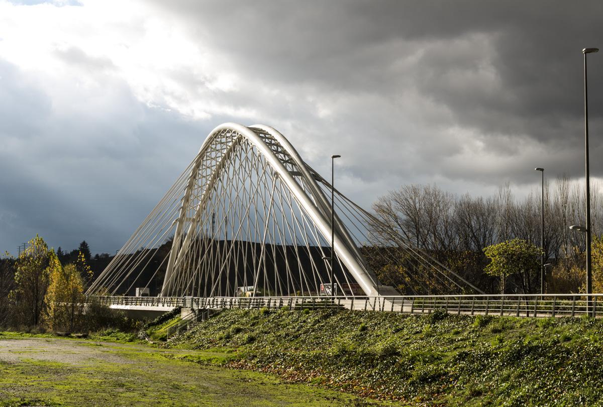 20141201-143627-Logroño-Puente-Sagasta