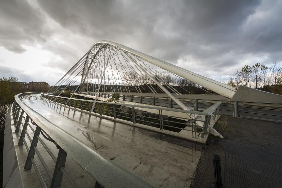 20141201-152719-Logroño-Puente-Sagasta-Editar