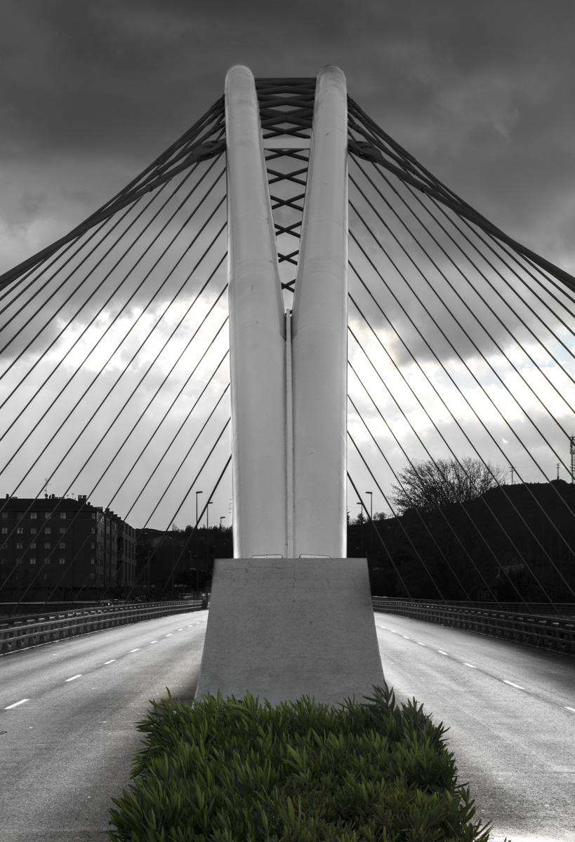 20141201-161935-Logroño-Puente-Sagasta-Editar
