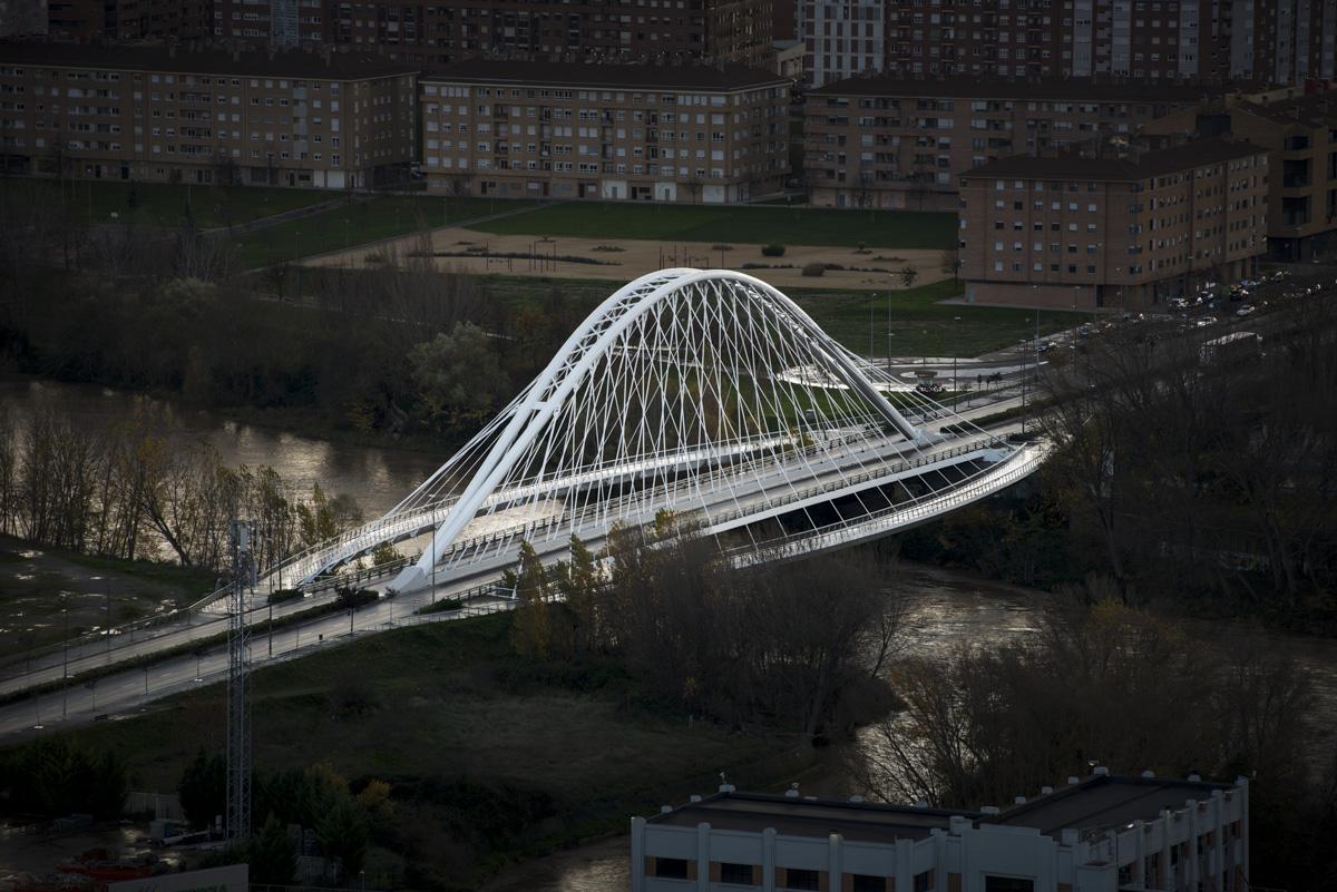 20141201-171457-Logroño-Puente-Sagasta-Editar