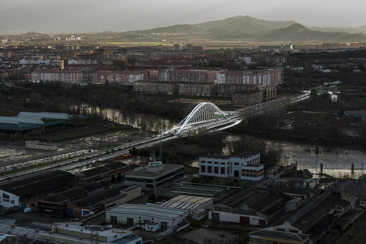 20141201-171740-Logroño-Puente-Sagasta-Editar-Editar
