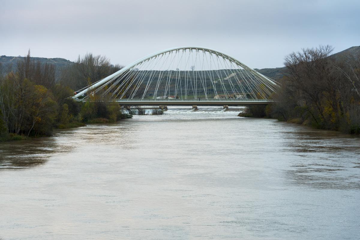 20141201-180640-Logroño-Puente-Sagasta-Editar