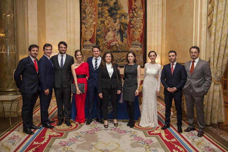 alexjimenez.es_PremiosALE2015_047-3