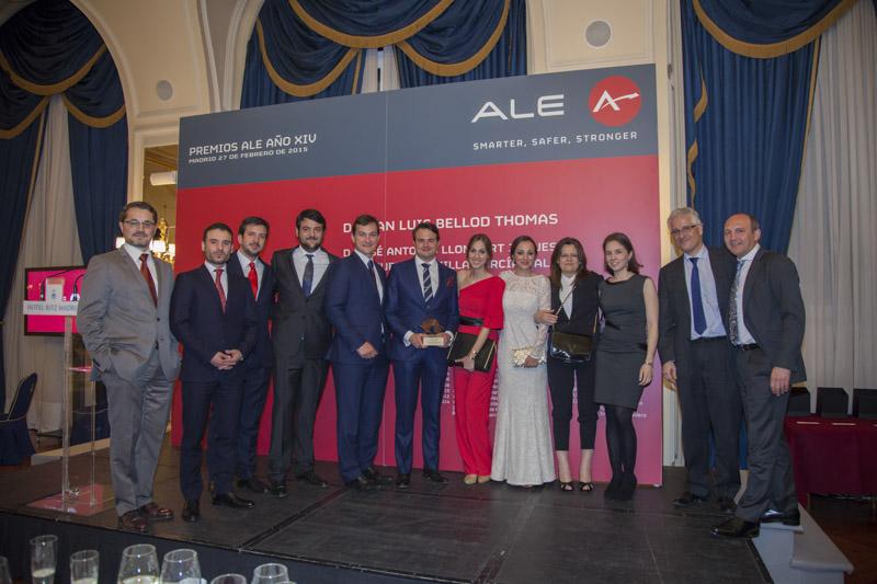 alexjimenez.es_PremiosALE2015_318-3