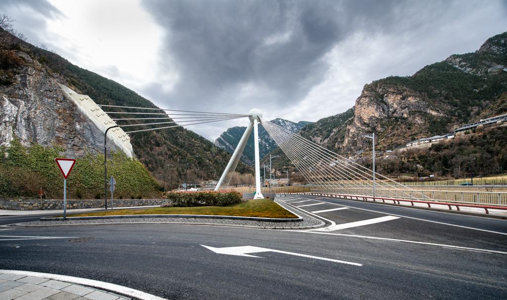 20150217-125513-CFCSL_Andorra-Editar-Puente_Madrid