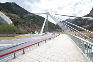 20150217-141750-CFCSL_Andorra-Editar-Puente_Madrid