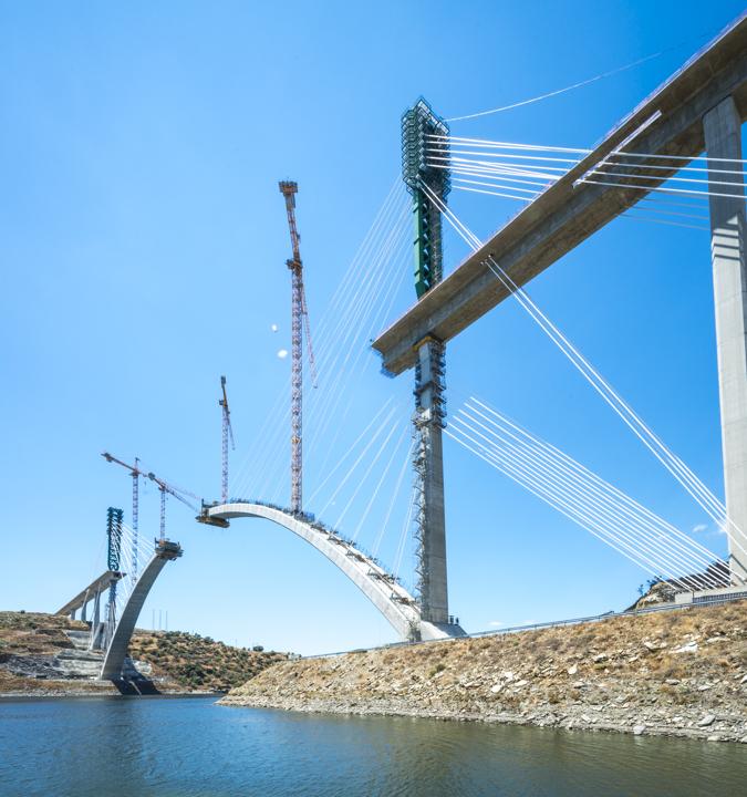 20150618-135721-CFCSL_Puente_Alcantara