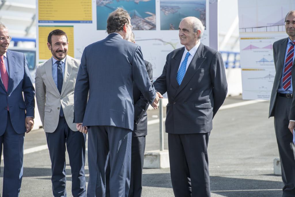 20150924-121513-Inauguracion_Puente_de_Cadiz