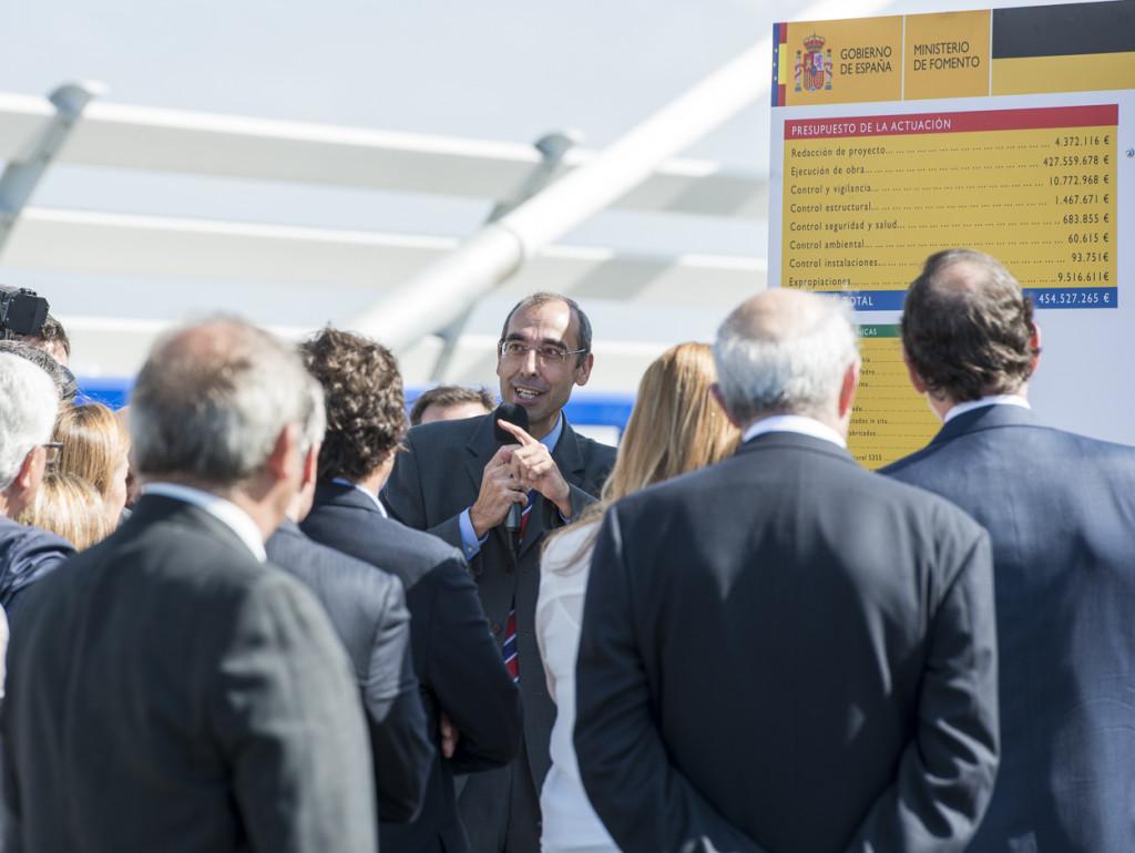 20150924-121828-Inauguracion_Puente_de_Cadiz