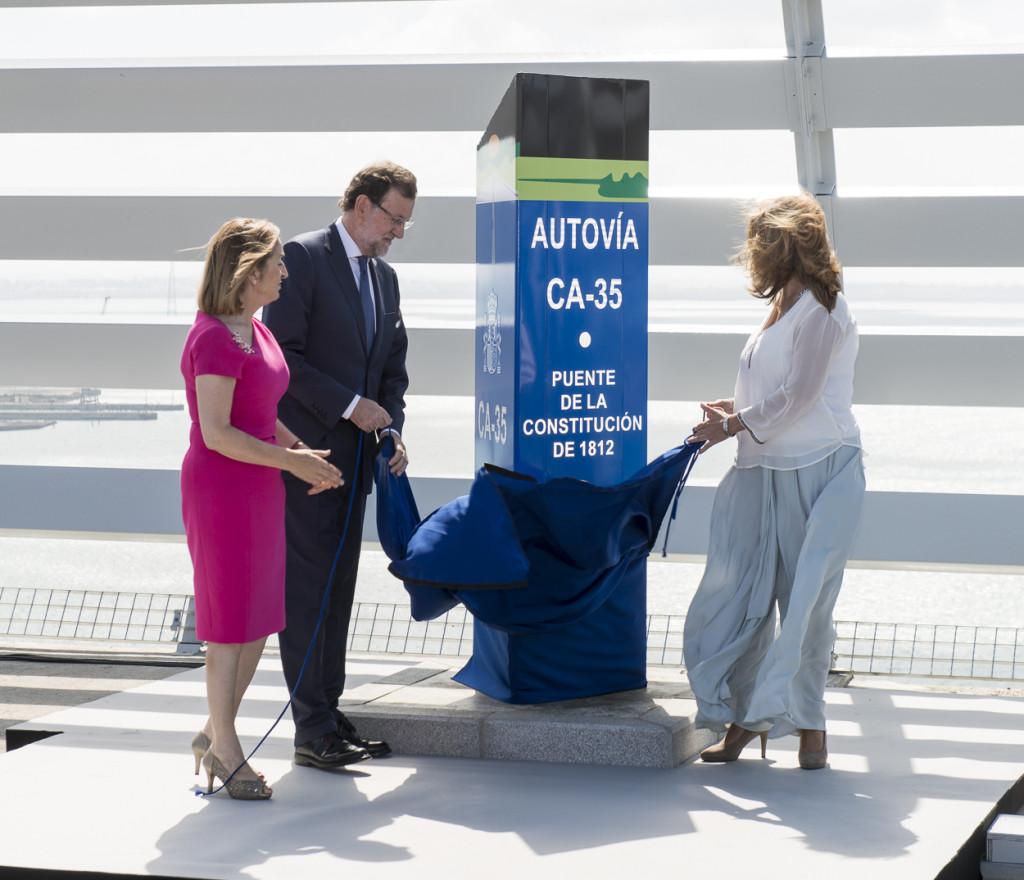 20150924-125700-Inauguracion_Puente_de_Cadiz