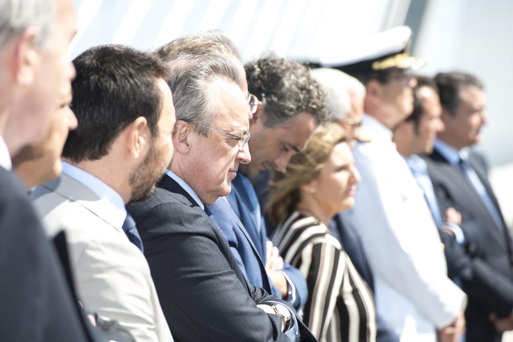 20150924-130539-Inauguracion_Puente_de_Cadiz