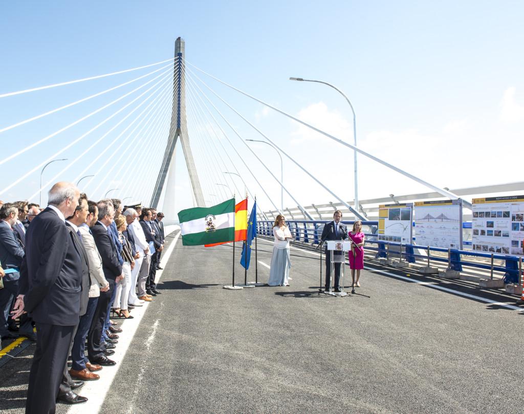 20150924-130831-Inauguracion_Puente_de_Cadiz