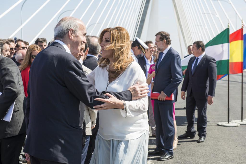20150924-131051-Inauguracion_Puente_de_Cadiz