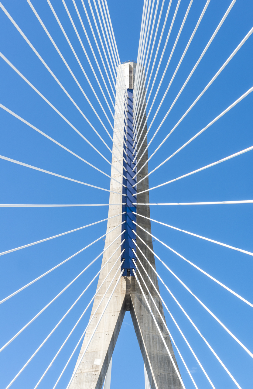 Puente_Cadiz_201509-0010