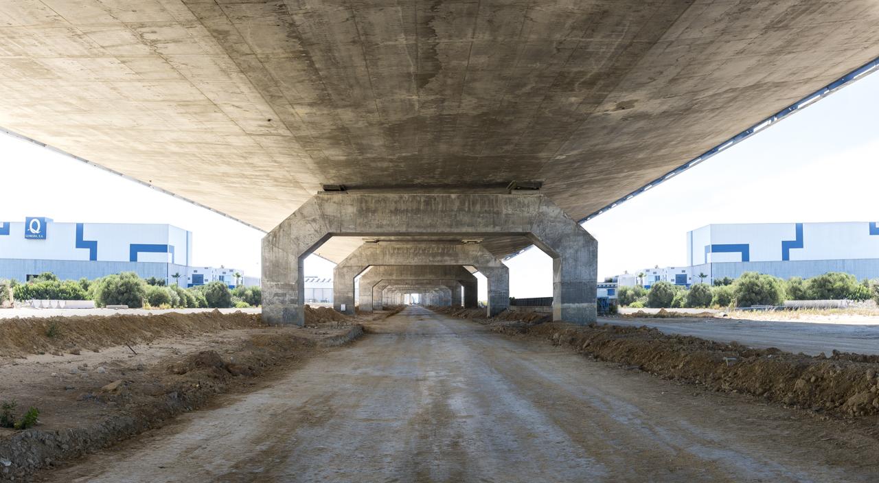 Puente_Cadiz_201509-0028