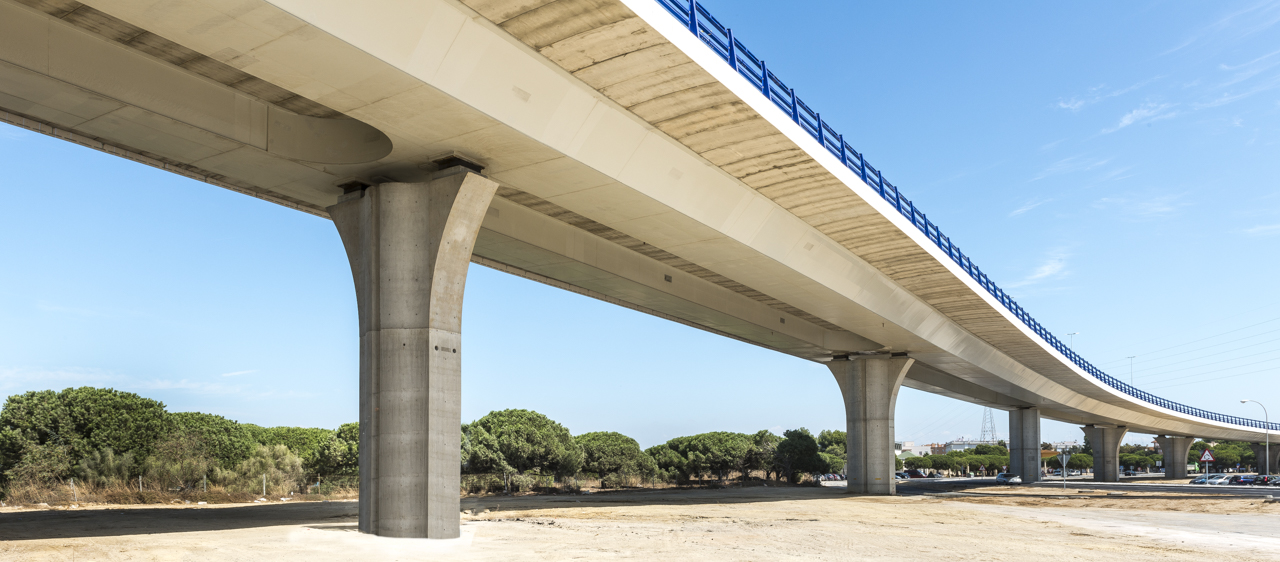 Puente_Cadiz_201509-0065