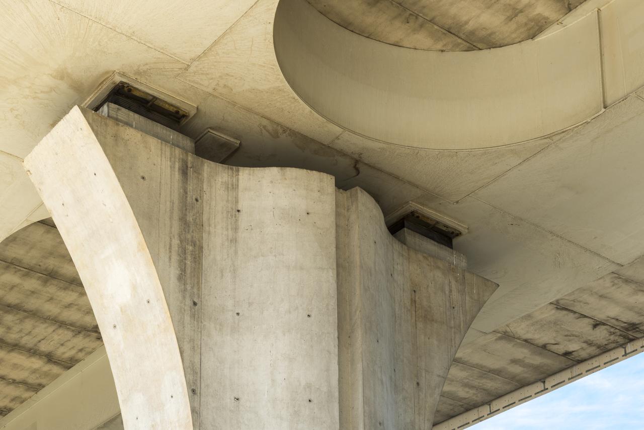 Puente_Cadiz_201509-0067