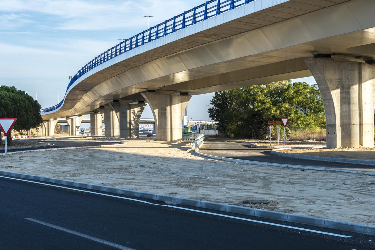 Puente_Cadiz_201509-0072