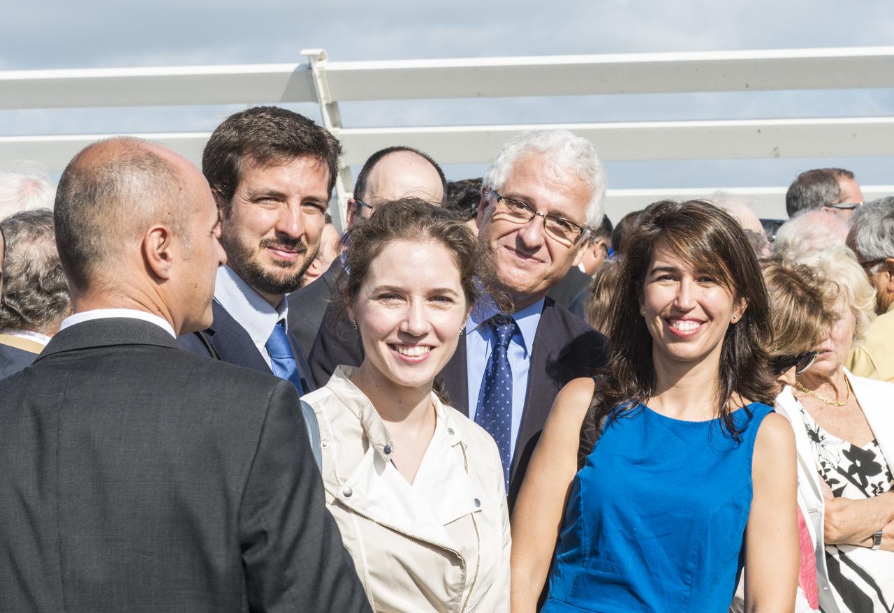 Puente_Cadiz_201509_Inauguracion-0001