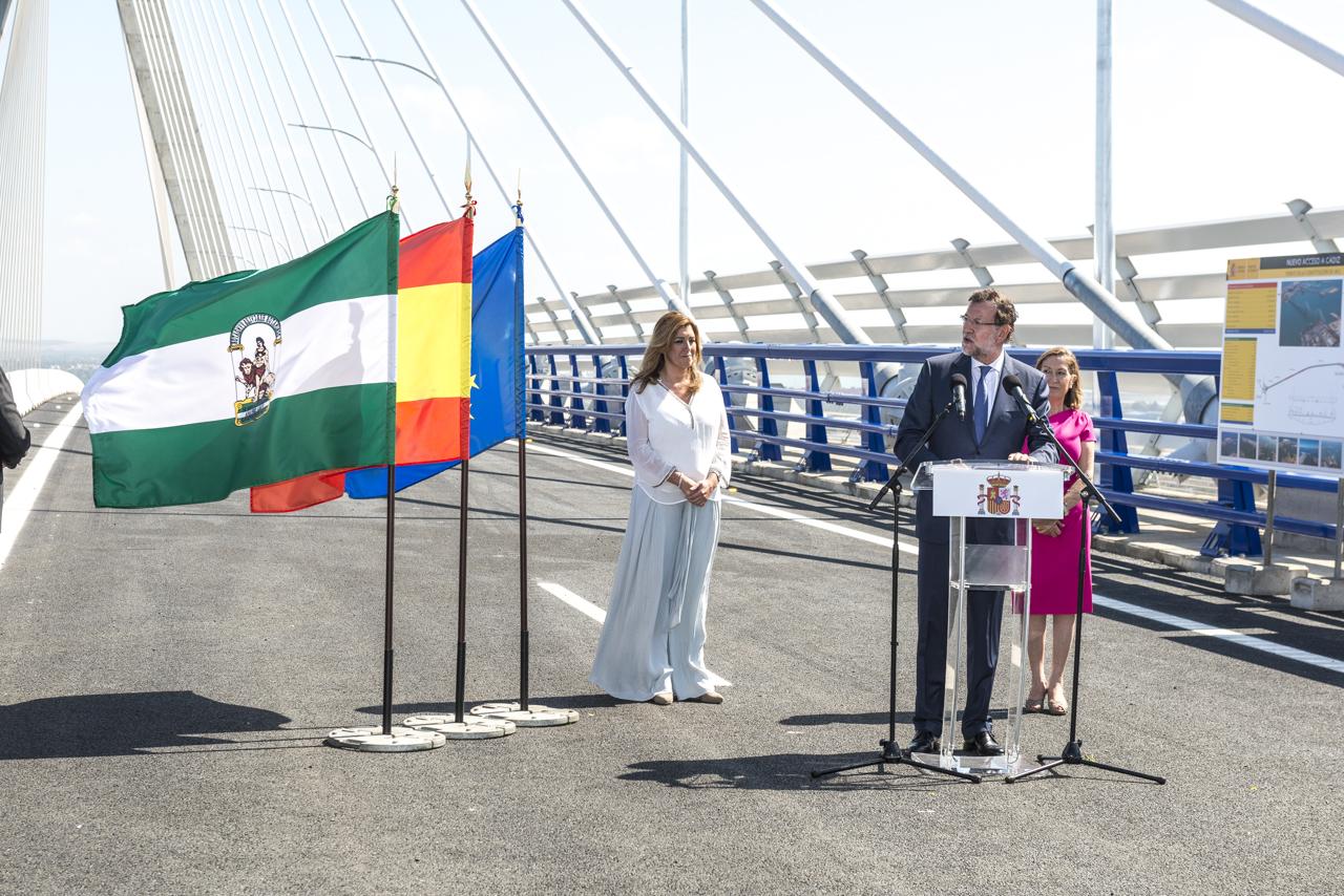 Puente_Cadiz_201509_Inauguracion-0028