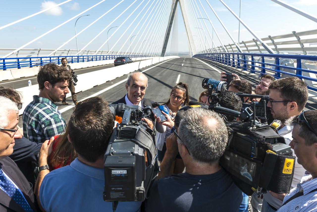 Puente_Cadiz_201509_Inauguracion-0034