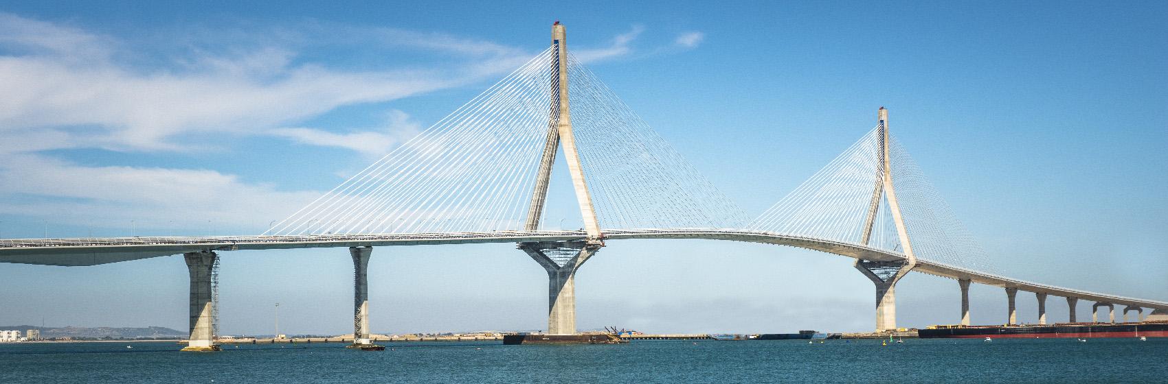 Puente_Cadiz_Pano