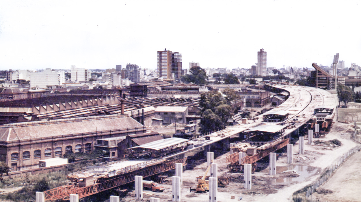 186_Buenos_Aires-5