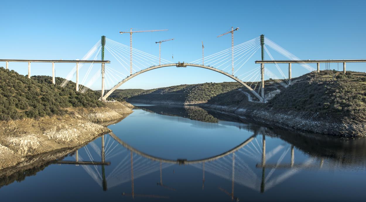 20151111-175546-CFCSL_Puente_del_Tajo-Editar
