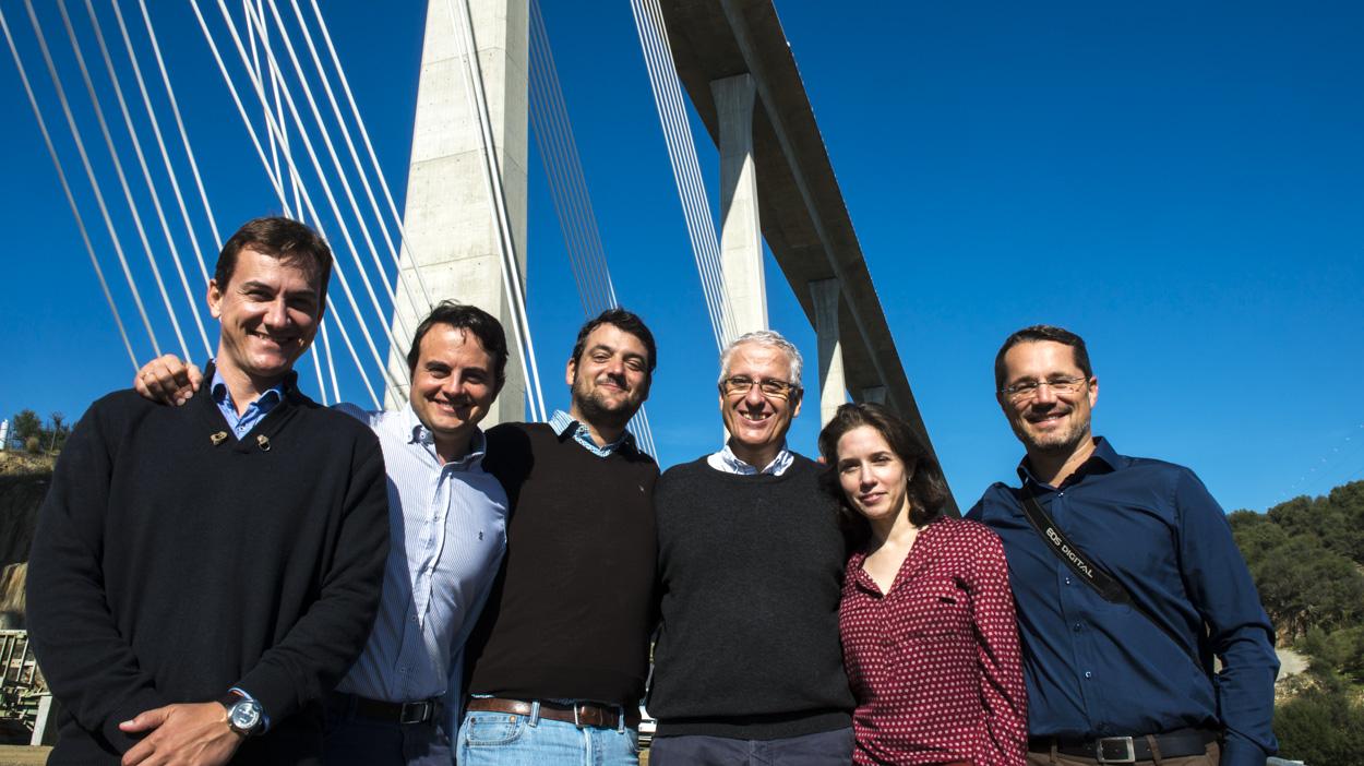 20151112-145336-4-CFCSL_Puente_del_Tajo