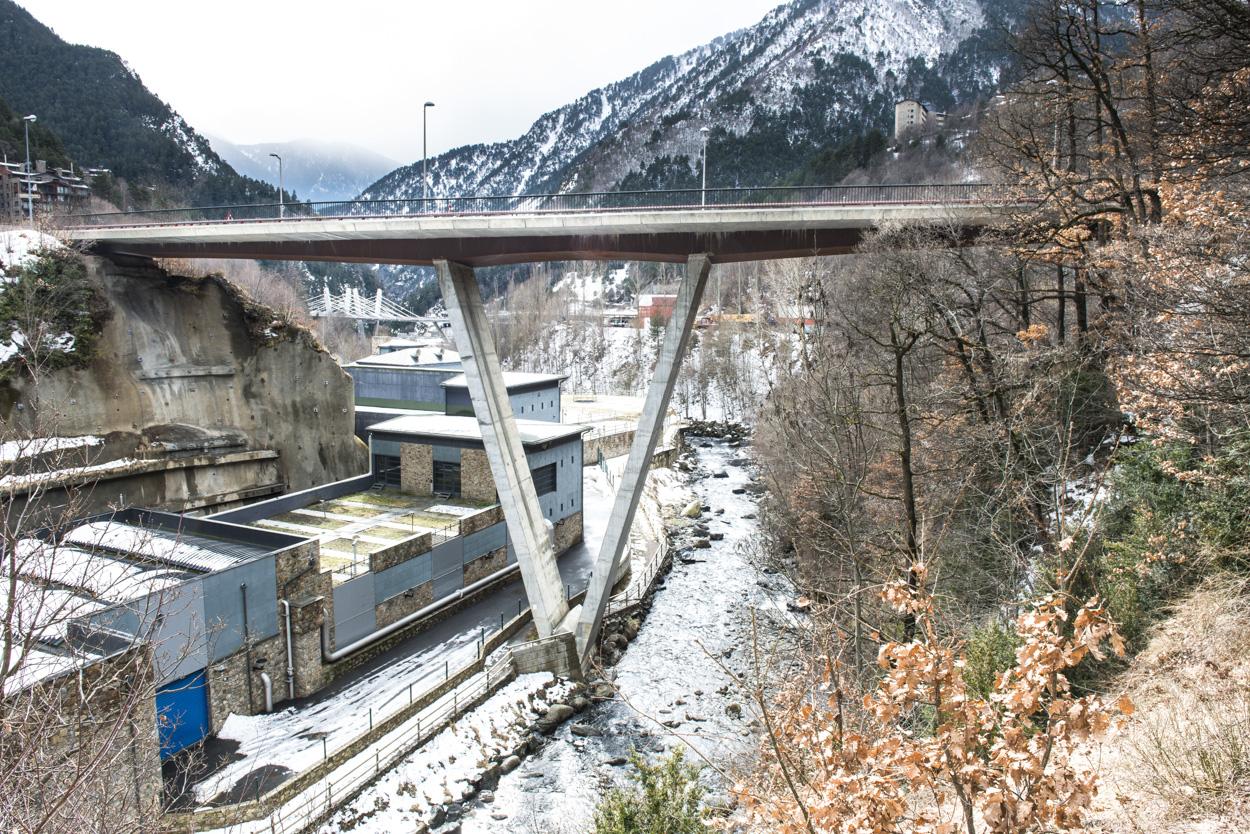 20150215-142454-CFCSL_Andorra-Puente_de_Anyos