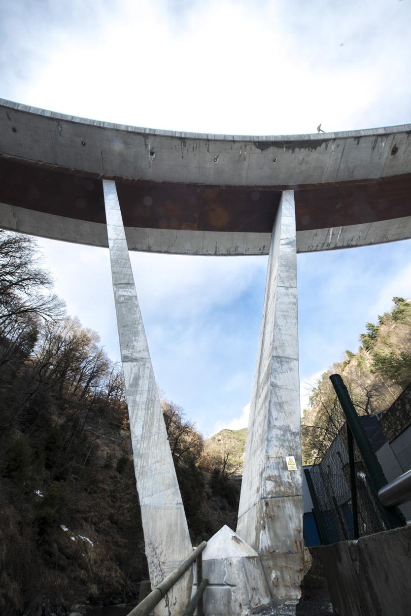 20150215-175853-CFCSL_Andorra-Editar-Puente_de_Anyos