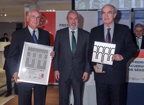 Premio_Acueducto_de_segovia_01