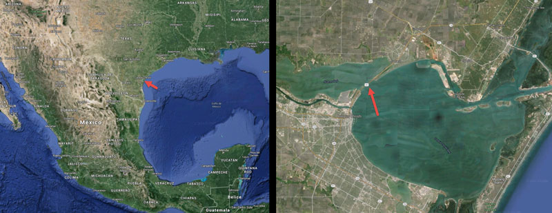 Corpus_Christi_USA_Mapa_Corpus_Christi_USA