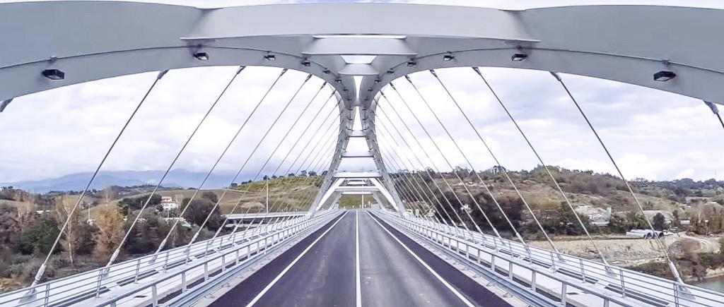 Ponte_Leonardo_Arno-11