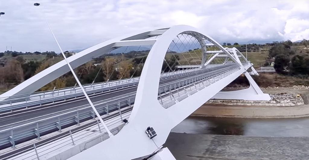 Ponte_Leonardo_Arno-12